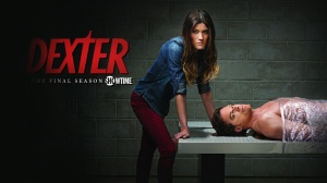 [SERIE] Dexter saison 8, l'ultime saison (Attention spoiler inside)