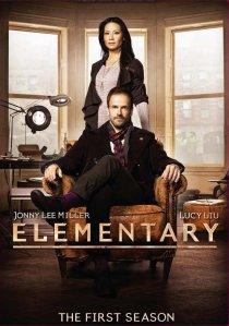 [SERIE] Elementary
