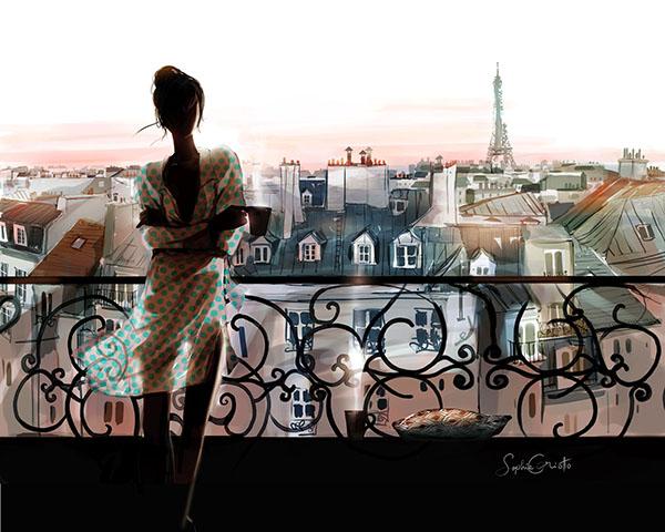 Aube_parisienne