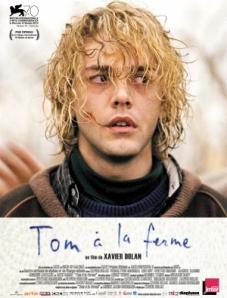 tom_a_la_ferme