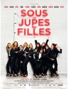 sous_les_jupes_des_filles