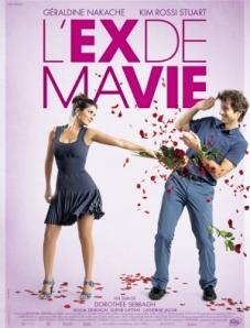 l_ex_de_ma_vie