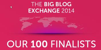 2014-09-03 21_06_30-Big Blog Exchange - Opera