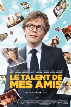 Affiche_film_Le-Talent-de-mes-Amis