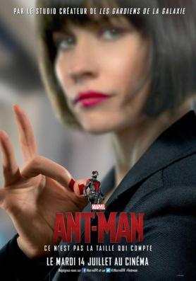 les-nouvelles-affiches-d-ant-man
