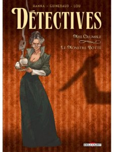detectives1